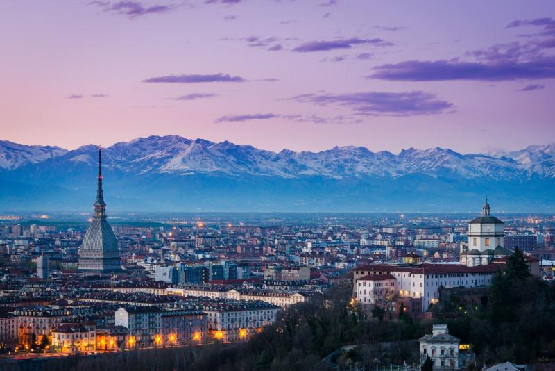 Come vedere Torino in 3 giorni
