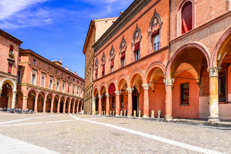 Come visitare Bologna in un giorno