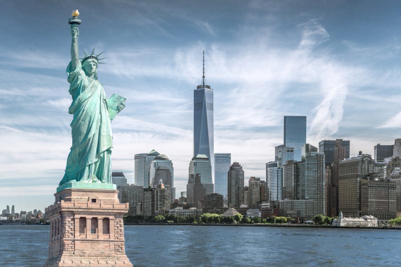 Cosa comprare durante una vacanza a New York