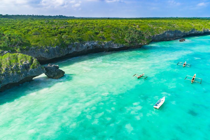 Cosa vedere a Zanzibar in 7 giorni