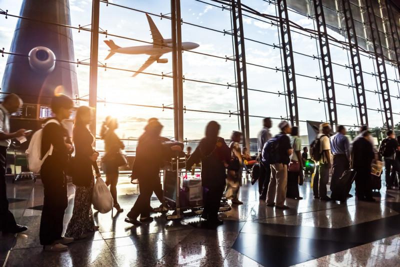 Come modificare il nome passeggero con prenotazione Ryanair