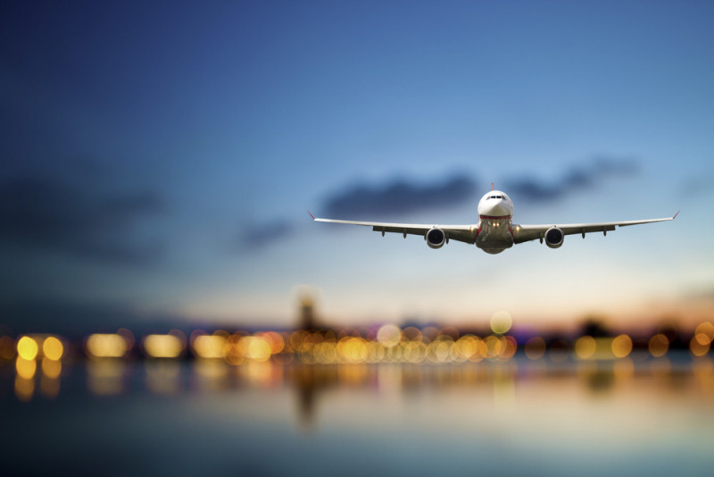 Come volare con Ryanair: consigli utili per evitare inconvenienti