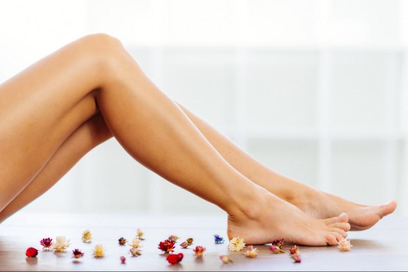 Come far durare la depilazione più a lungo