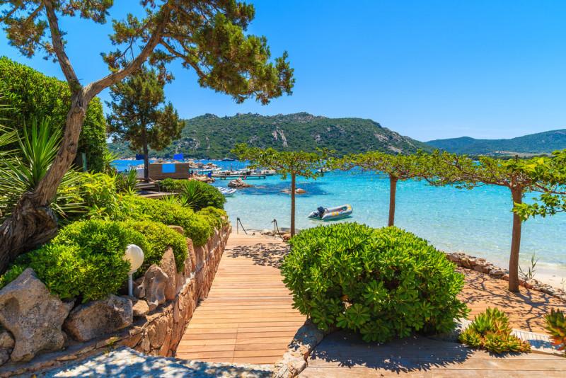 Come visitare la Corsica in 7 giorni