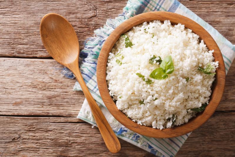 5 ricette con il riso avanzato