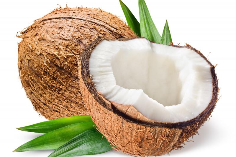 Come conservare la noce di cocco