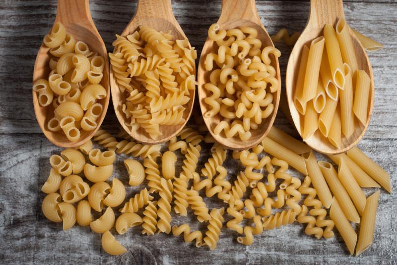 Come bollire la pasta nel bimby