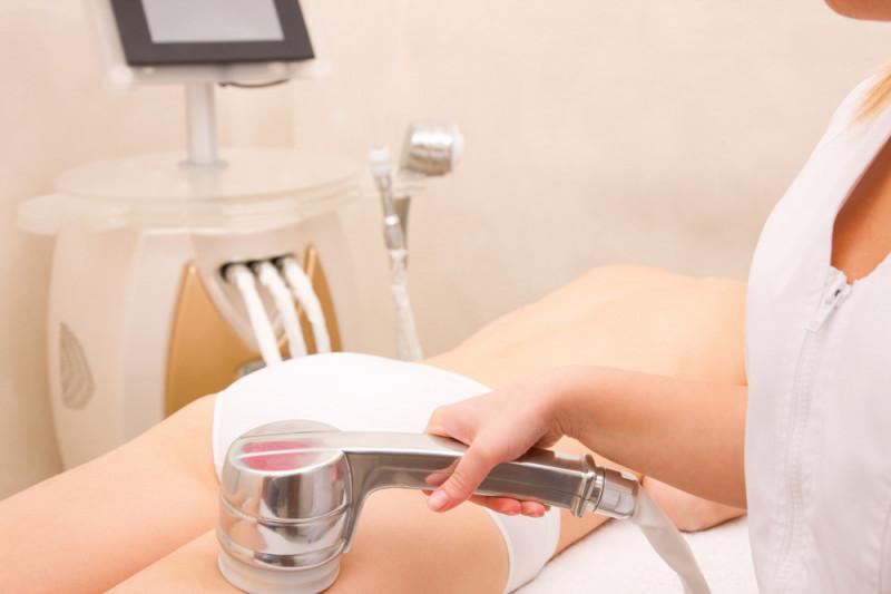 Come trattare la pelle dopo la depilazione con luce pulsata