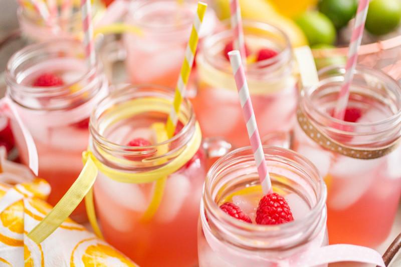 Come preparare gli zuccherini alcolici