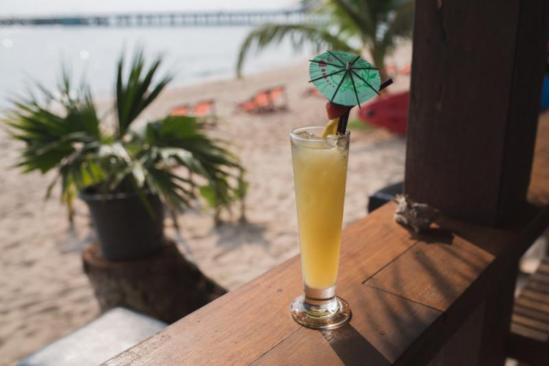 I migliori cocktail con il Malibù