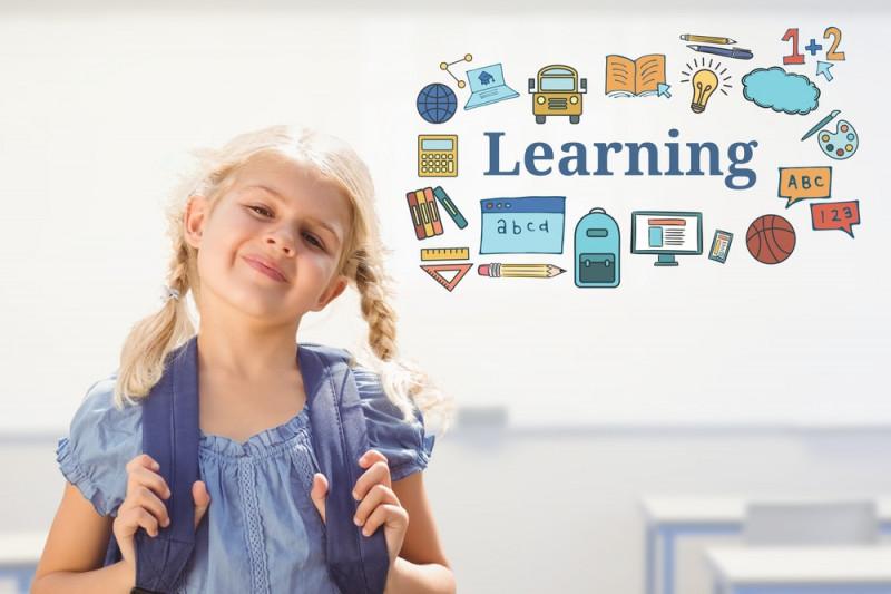 5 regole per scrivere una giustificazione ai figli per la scuola