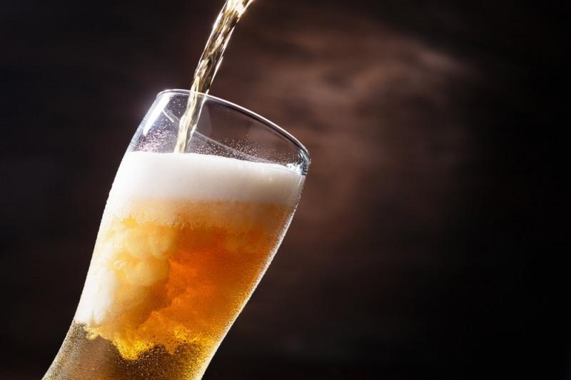 Gli alcolici che fanno ingrassare di più