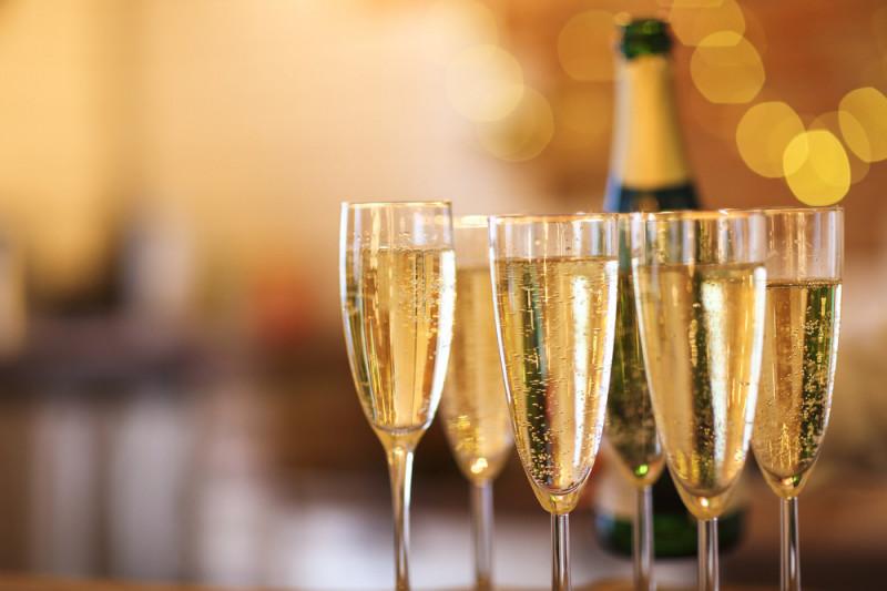 I 10 vini più pregiati in Francia