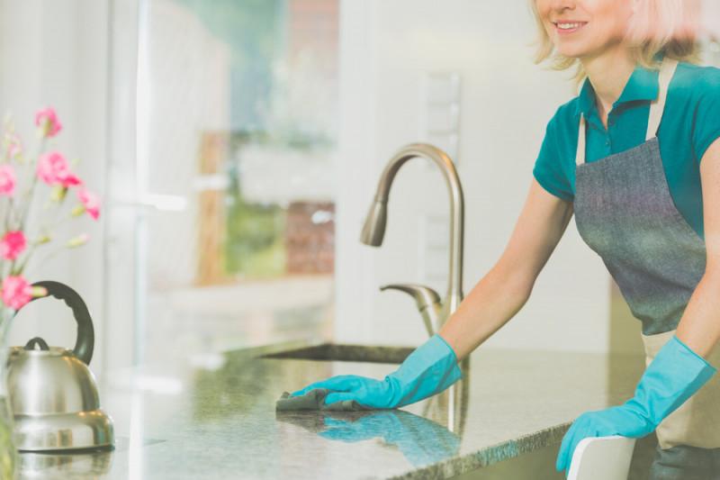 Come Rimuovere Diversi Tipi Di Macchie Dal Marmo Tutto Per Casa