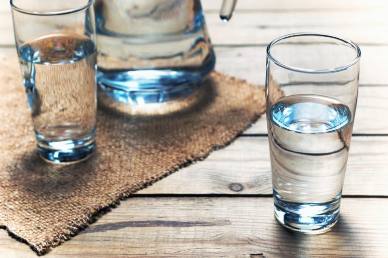 Come recuperare i bicchieri rovinati