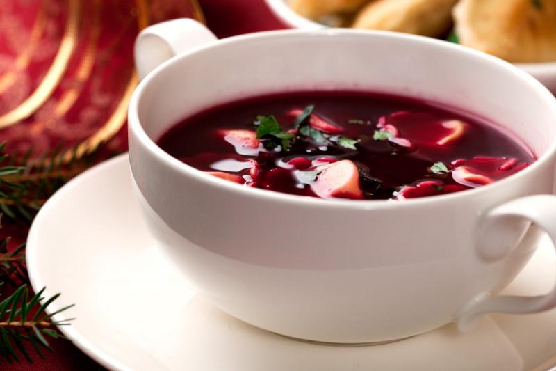 5 piatti tipici polacchi