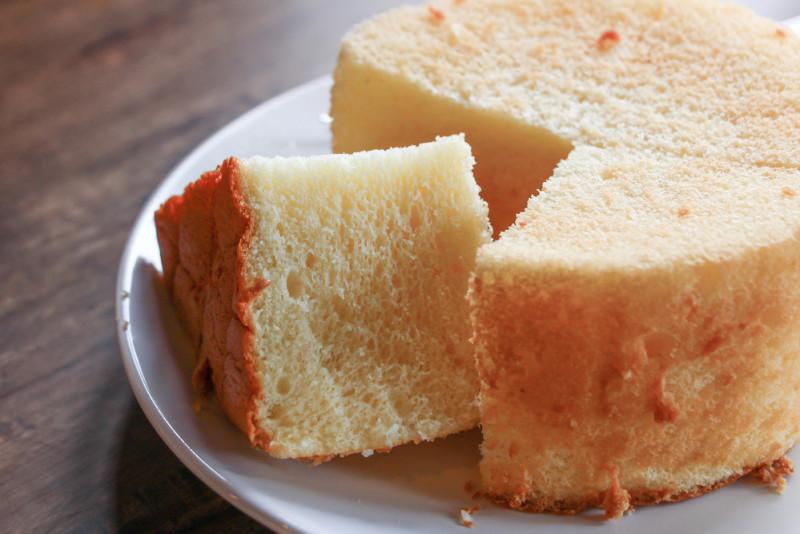 Come utilizzare gli avanzi del pan di Spagna