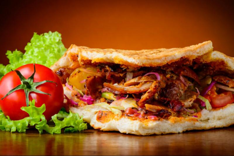 come cucinare kebab in casa guide di cucina