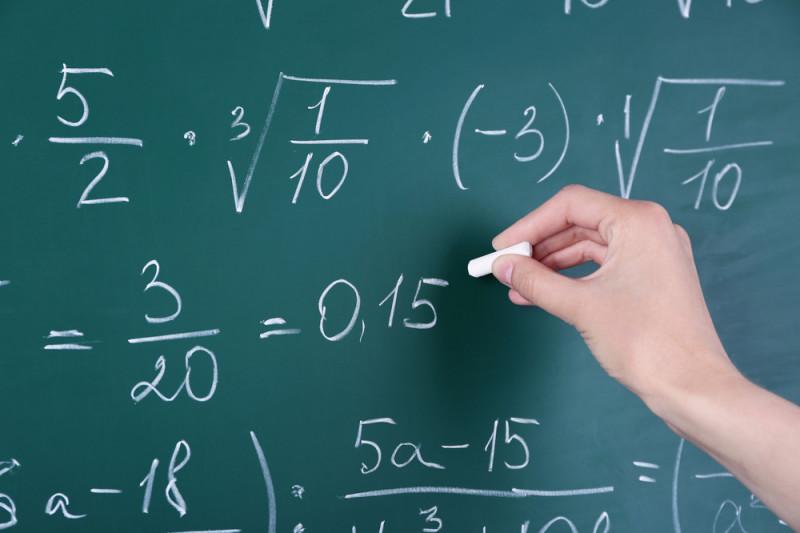 Come ricavare le formule inverse