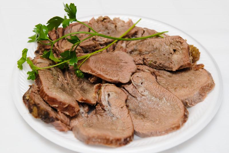 Come fare il bollito di carne con il bimby guide di cucina - Come fare il corallo in cucina ...