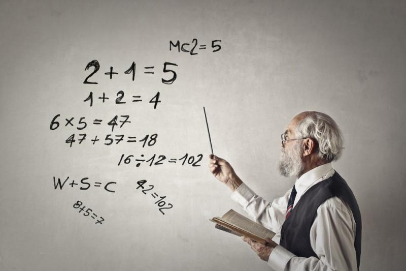 Come calcolare l'errore relativo e assoluto
