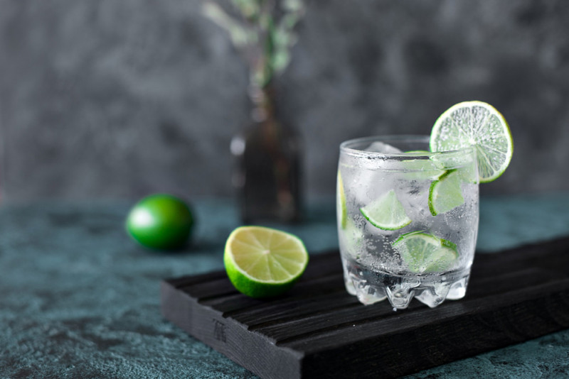 I 5 migliori cocktail a base di vodka