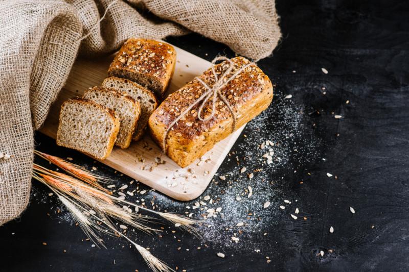 Come mantenere il pane morbido