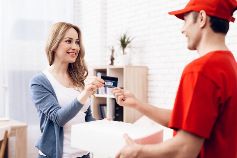 Come trasferire il denaro da Postepay a Paypal