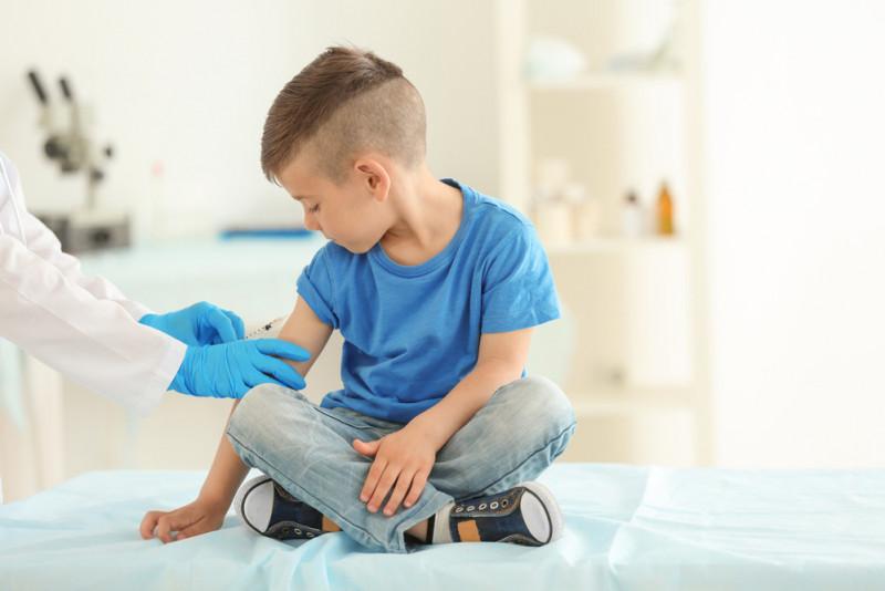 Come richiedere il libretto delle vaccinazioni