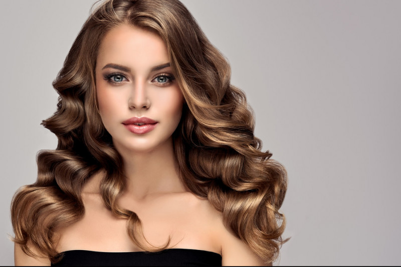 5 rimedi naturali per infoltire i capelli