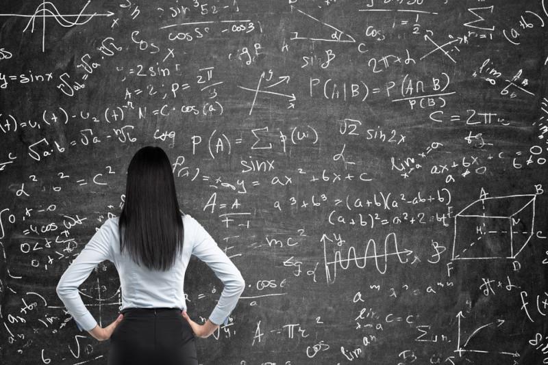 Come calcolare il delta di una parabola