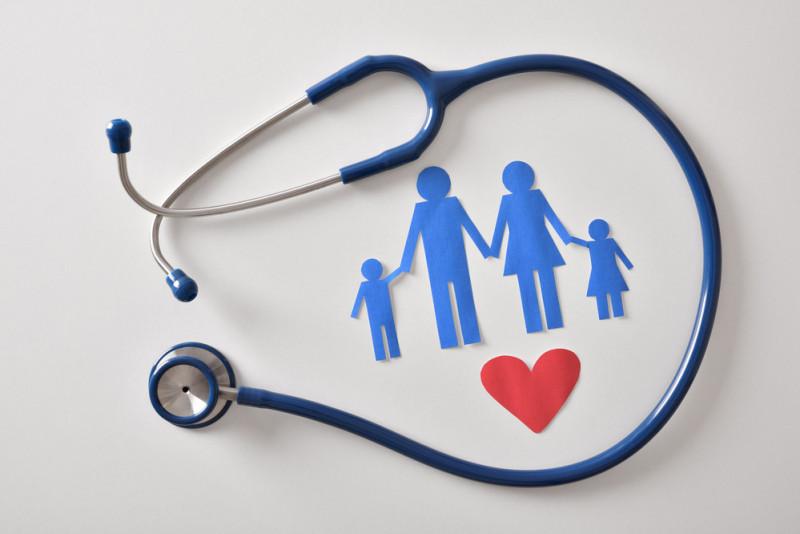 Come Cambiare Il Medico Di Base Quando Si Trasferisce La Propria