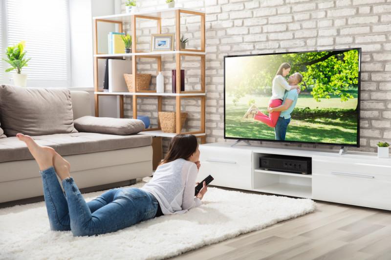 Come Inserire Il Modulo Cam Nel Televisore