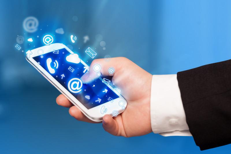 Come connettersi a internet tramite la connessione del tuo smartphone Android