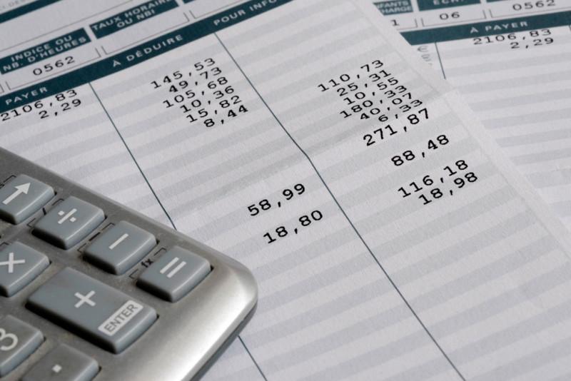 Come si calcola il valore economico netto di un giorno di ferie