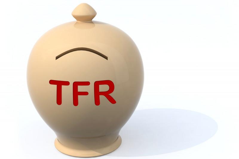 Come si calcola la liquidazione del TFR
