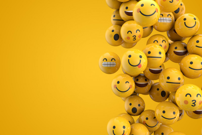 Come utilizzare le Emoji di iPhone su Android