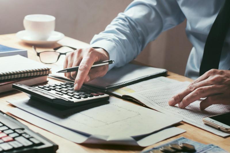 Infortunio: come calcolare l'integrazione a carico dell'azienda