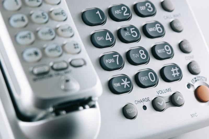 Come disdire il noleggio di apparecchi Telecom