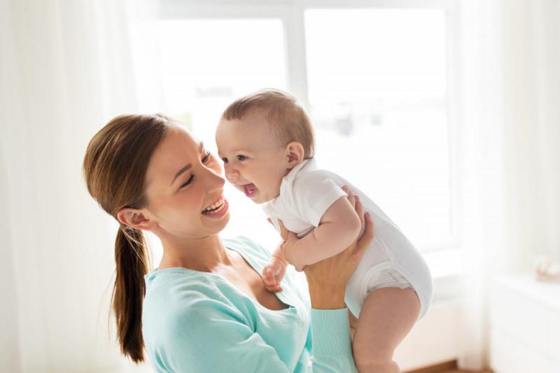 Come compilare il modulo di maternità facoltativa INPS