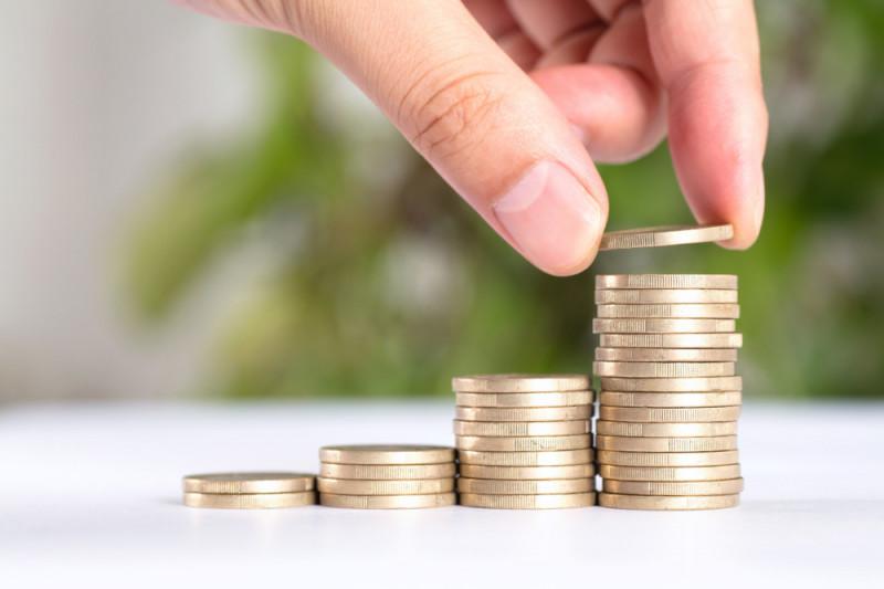 Contributi INPS non versati: sanzioni e prescrizione