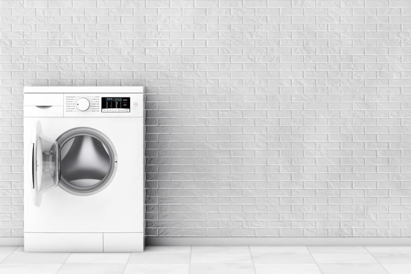 Come sostituire il cuscinetto della lavatrice
