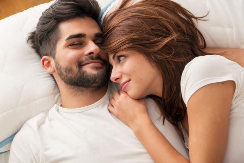 10 idee per giochi erotici