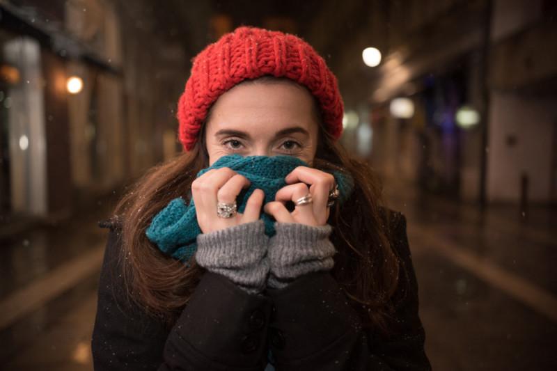 Colpo d'aria: cause, sintomi e rimedi