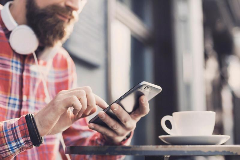 Cellulare non riceve telefonate: come risolvere