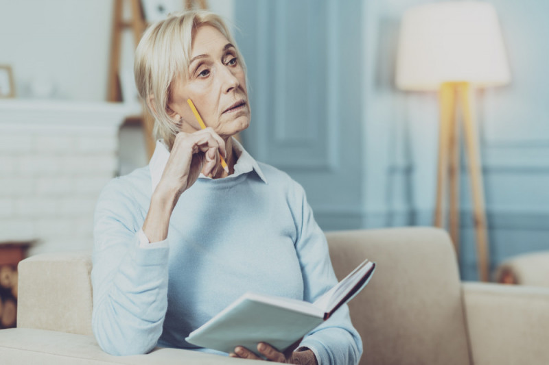 Come preparare un discorso di pensionamento