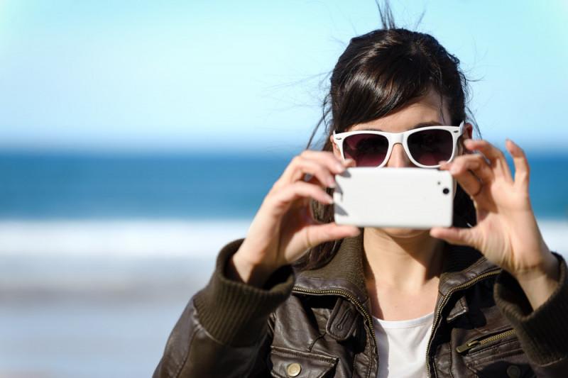 5 app per aumentare la risoluzione delle foto