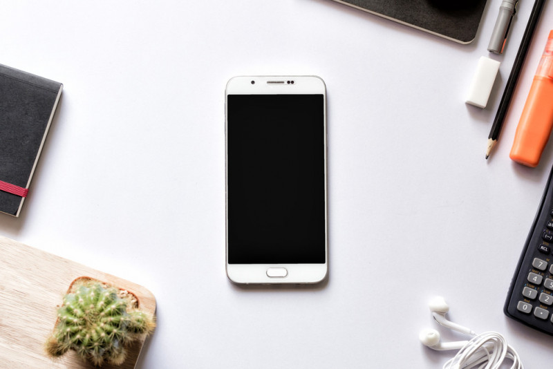 Come Personalizzare La Schermata Di Blocco Delliphone Io Mobile