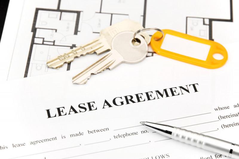 Come verificare la registrazione di un contratto di locazione