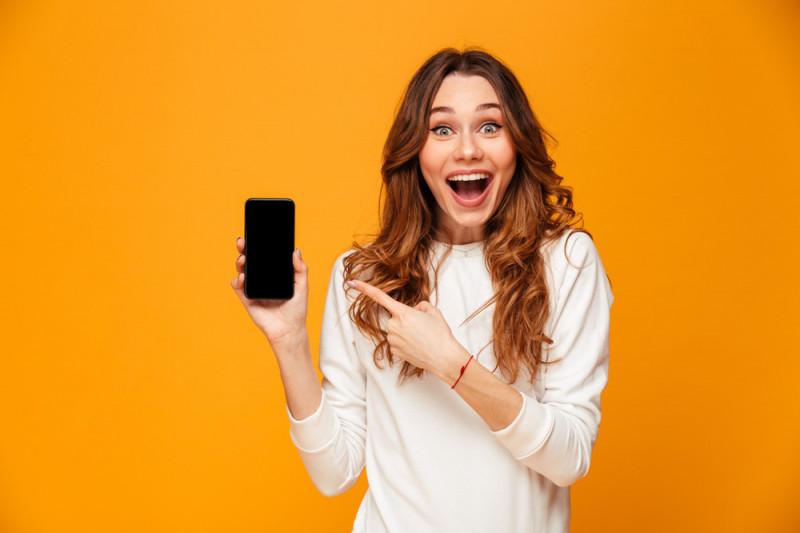 Come cambiare la lingua sui cellulari Samsung